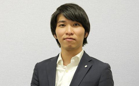 prf-b-yukifujii