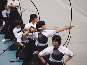 ayako-doi-kyuudou1