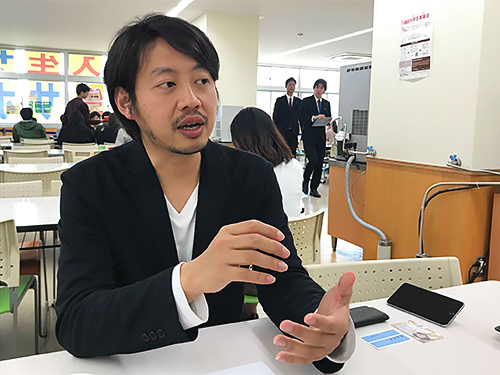 kijinaka-aokishoten