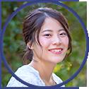 prf-a-kumiko-kittaka
