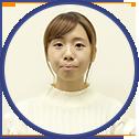 prf-a-uraranakayama