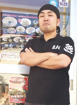 nakakiji-sanpa