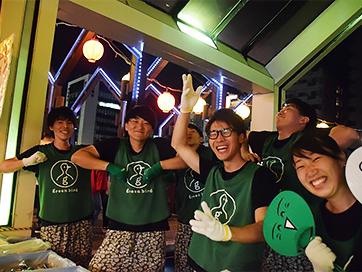 atsuki-ishikawa-greenbird