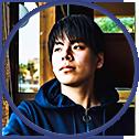 prf-a-atsuki-ishikawa